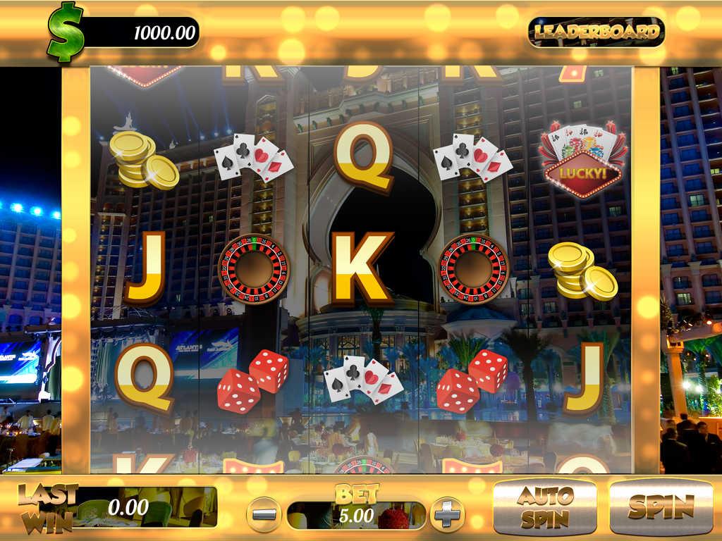 app shopper 2015 atlantis vegas casino free slots game games. Black Bedroom Furniture Sets. Home Design Ideas