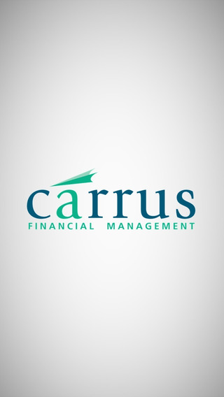Carrus Financial