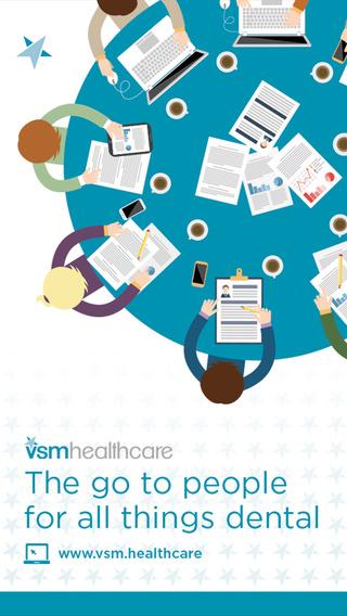 VSM Dental Practice