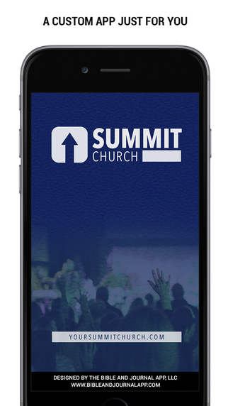 Your Summit Church