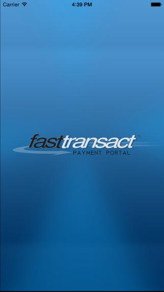 MobileTransact