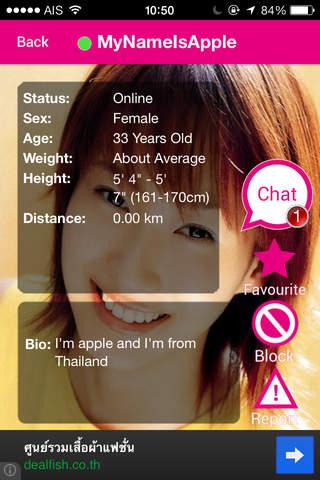 thai date farang