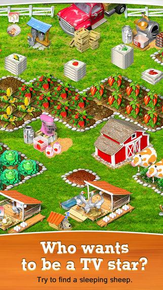 Hobby Farm Show Full
