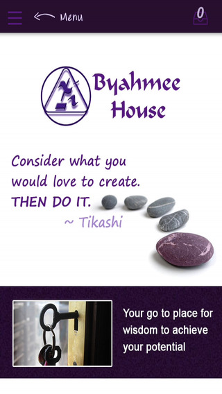 Byahmee House