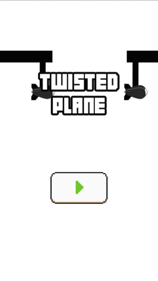 Twisted Plane - Free