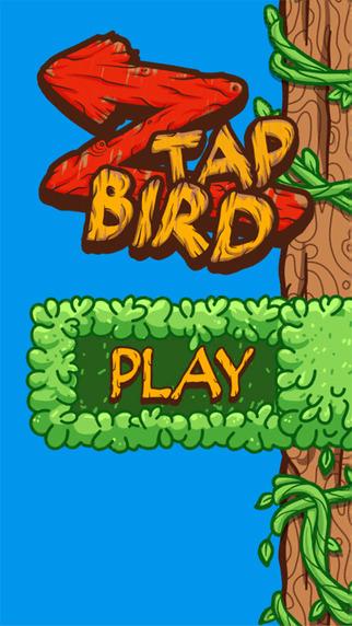 Ztap Bird