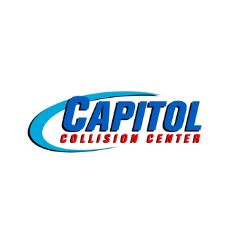 Capital Collision LOGO-APP點子