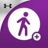 Walk with Map My Walk+ - GPS Walking, Jogging, Step and Activity Tracking, Running, Coaching, Heart Rate, and Workout Tracking for Diet Weight Loss - iOS Store App Ranking and App Store Stats