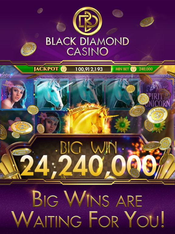 cheat codes for black diamond casino