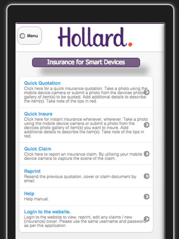 Image Result For Smart Insurance Hollard