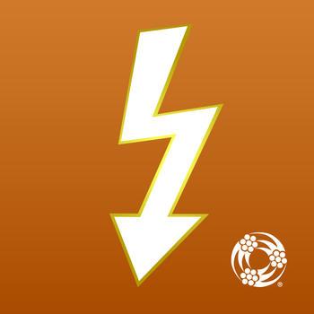 Southwire® Voltage Drop Calculator HD LOGO-APP點子
