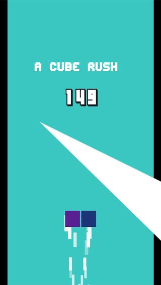 Dex Cube