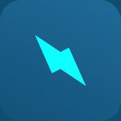 站长、网管必备 – 极品追踪 Nice Trace – traceroute [iOS]