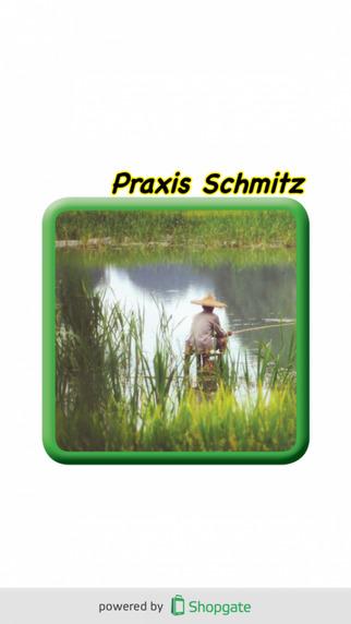 Praxis-Schmitz