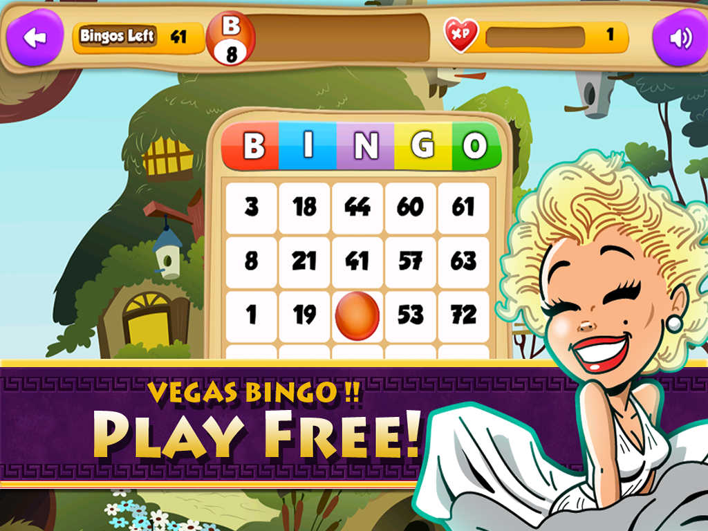 jackpot party casino game list