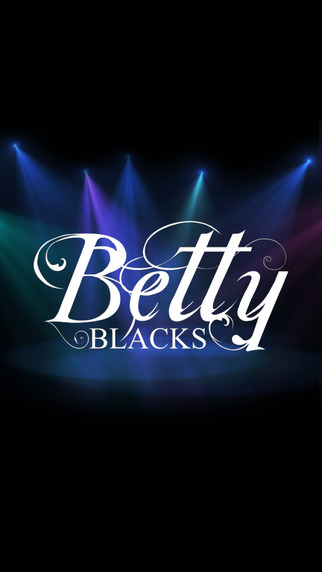Betty Blacks
