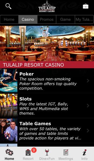 online casino reviews automaten spielen online