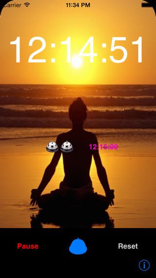 White Noise for relax yoga insomnia meditation sleep