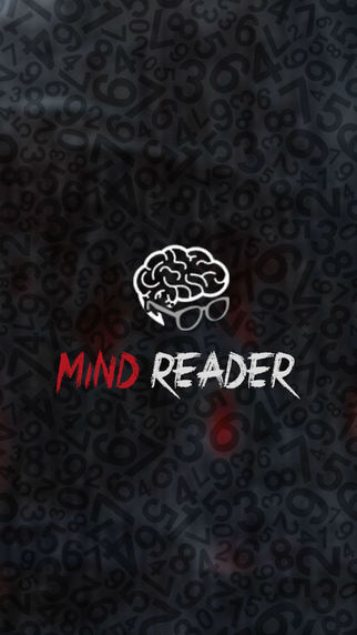 Maasss Mind Reader
