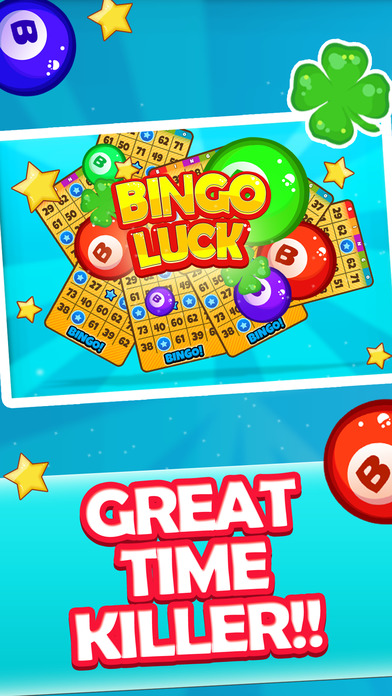 Bingo casino lucky chinese casino games