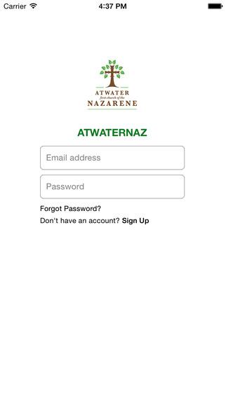 AtwaterNaz