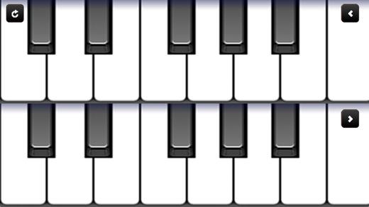 Aloha Piano