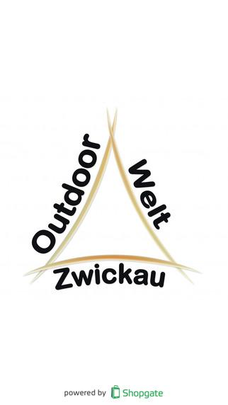 Outdoorwelt Zwickau