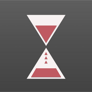 工具のFlat Timer LOGO-記事Game