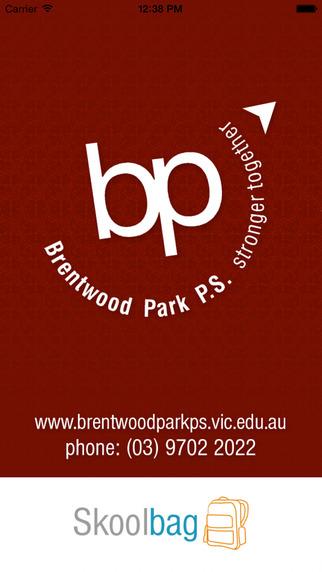 Brentwood Park Primary School - Skoolbag