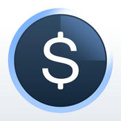 Saver 2 – Money Manager. Track your Personal Finance, Income, Expense, Bills & Budget [iOS]