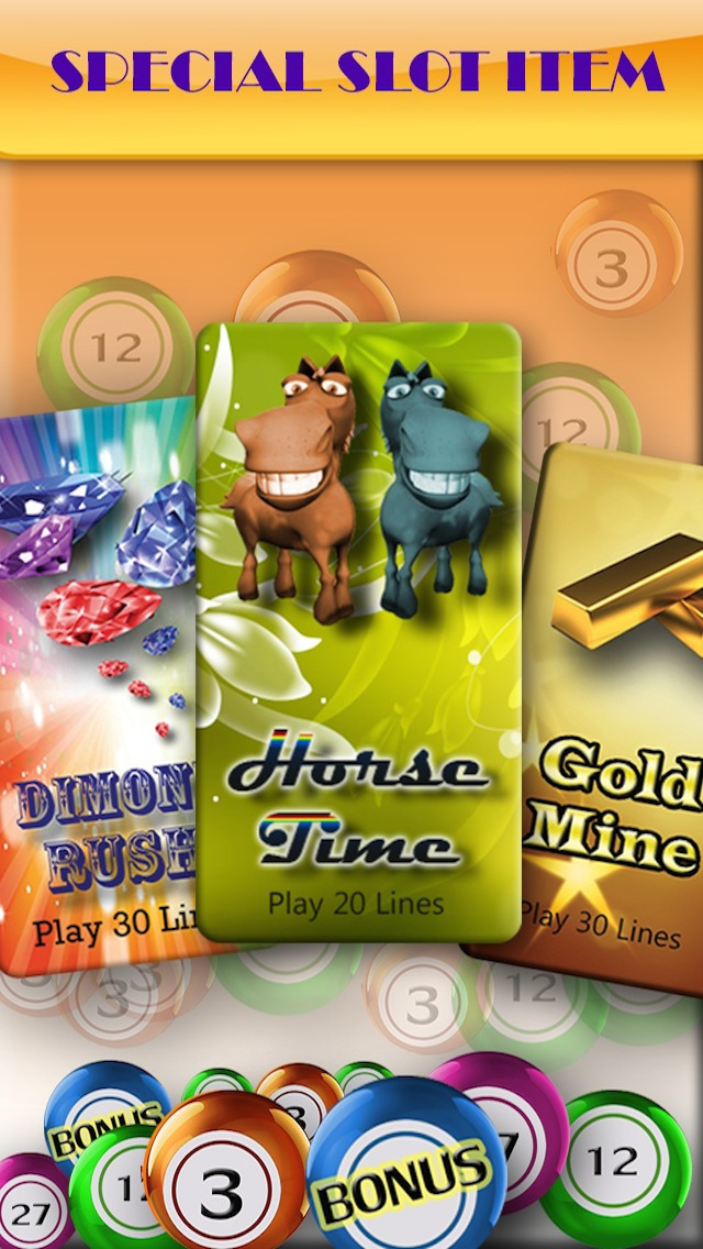 Magic Themed Slots – Play Slot Games with a Magic Theme