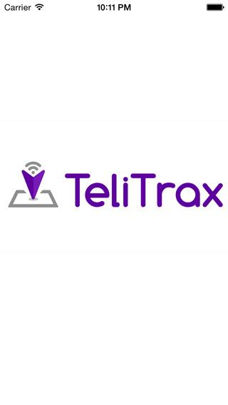 TeliTrax