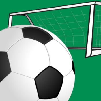 FA Cup Trivia Challenge 遊戲 App LOGO-硬是要APP