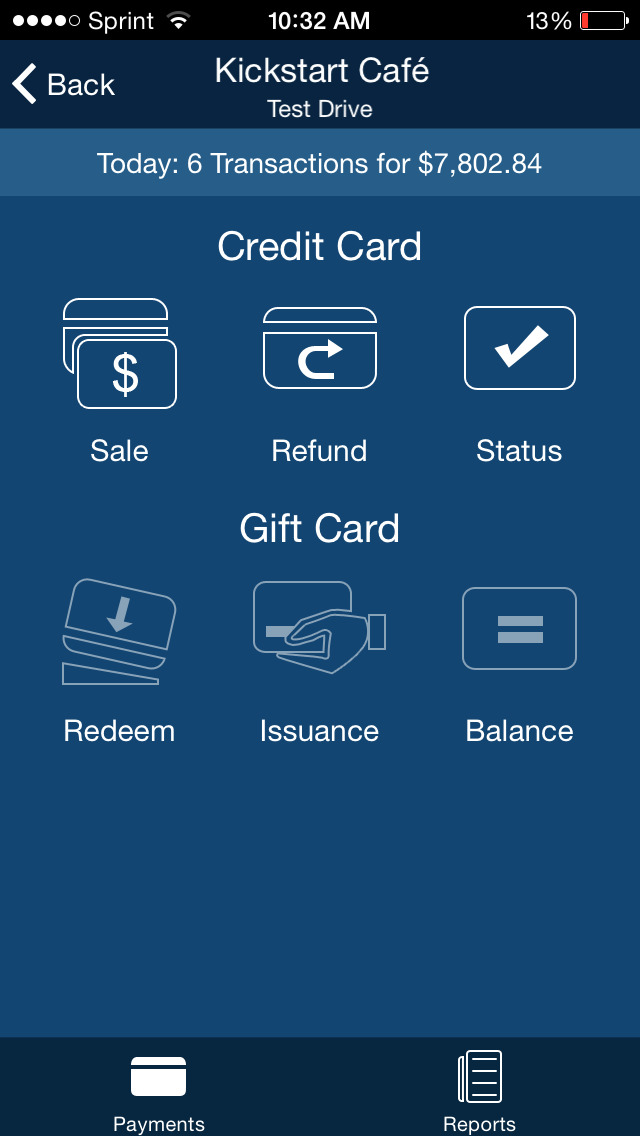 Apps by jpmorgan chase bank na getapplr malvernweather Gallery