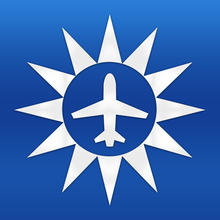 ForeFlight Mobile - iOS Store App Ranking and App Store Stats