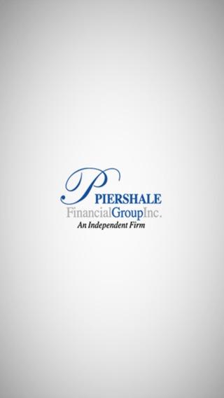 Piershale Financial Group