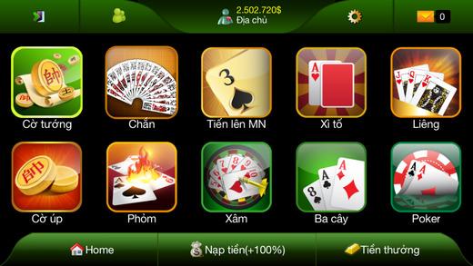 Kool Casino - Chơi Sâm lốc Liêng Mậu Binh TLMN Và Cập nhật Kết Quả Xổ Số