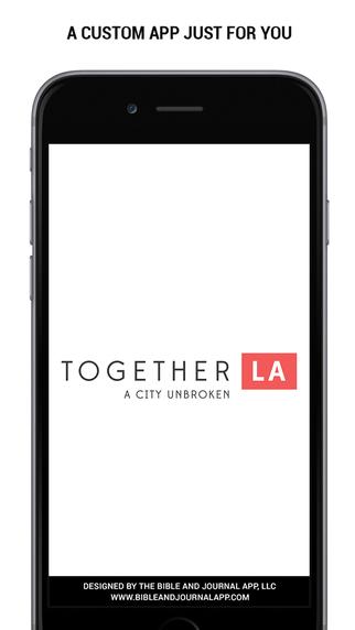 TogetherLA