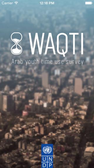 Waqti