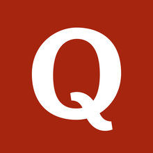 Quora - iOS Store App Ranking and App Store Stats