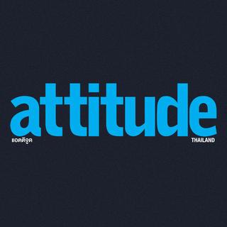 Attitude Thailand Magazine. Приключения. Политика конфиденциальности. На