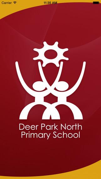 Deer Park North Primary School - Skoolbag