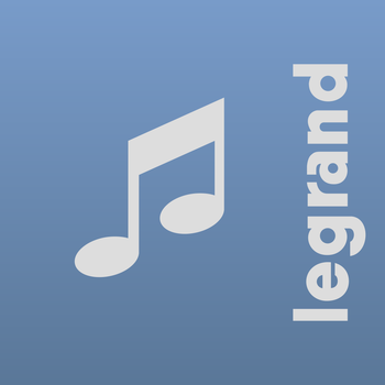 On-Q Digital Audio LOGO-APP點子