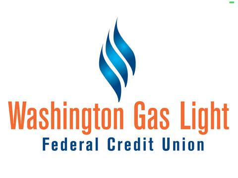 Washington Gas Light FCU for iPad