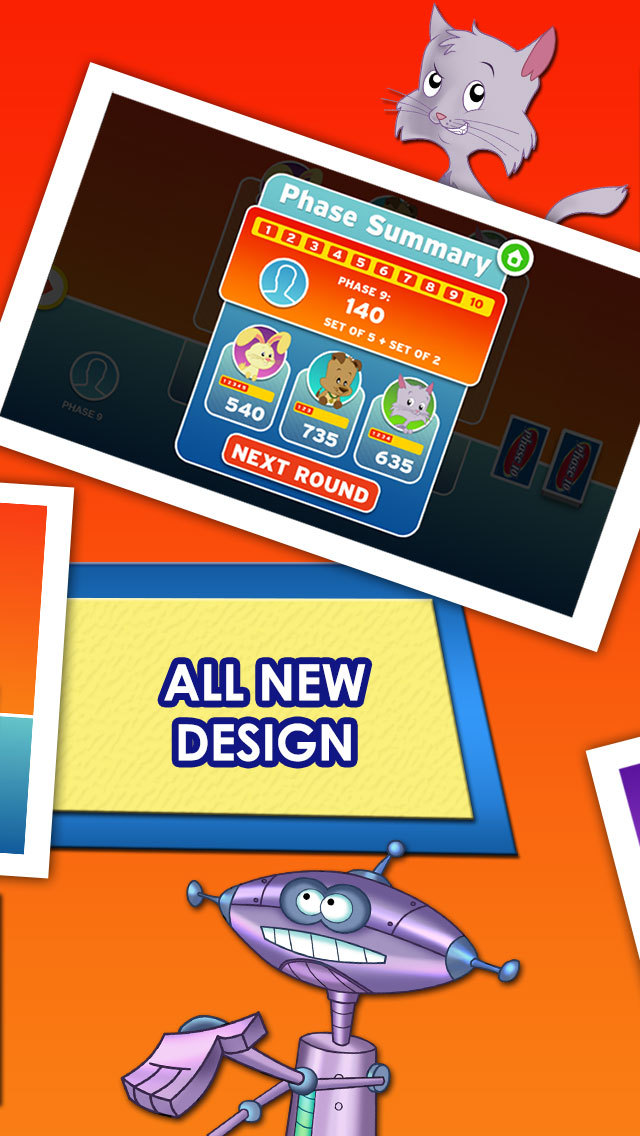 phase 10 games online free