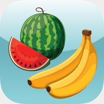 Dahi Çocuk - Meyveleri ve Sebzeleri Öğreniyor LOGO-APP點子