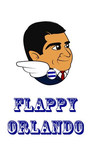 免費下載遊戲APP|FlappyOrlando app開箱文|APP開箱王