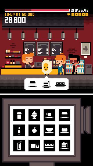 Café Go-Go