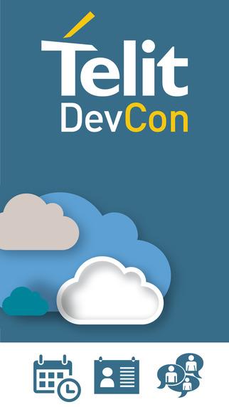 Telit DevCon