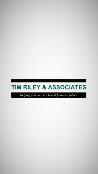 Tim Riley Associates